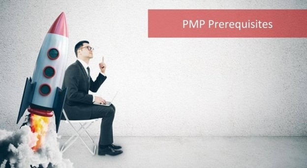 5 Benefits of Having PMP Certification, Prerequisites & Renewal Process
