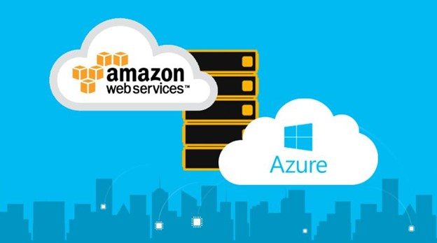 9 Flawless Reasons for Considering AWS as Your Favorite Cloud Partner